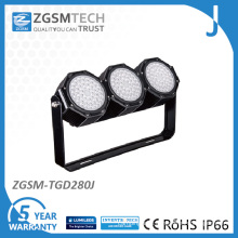 280W LED Stadium Light with Ce RoHS